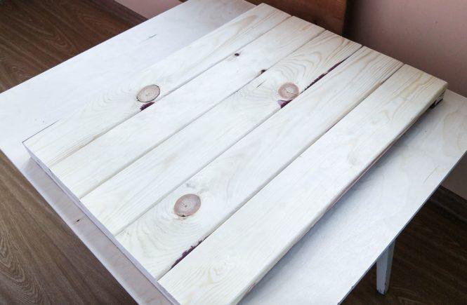 морилка для древесины фото