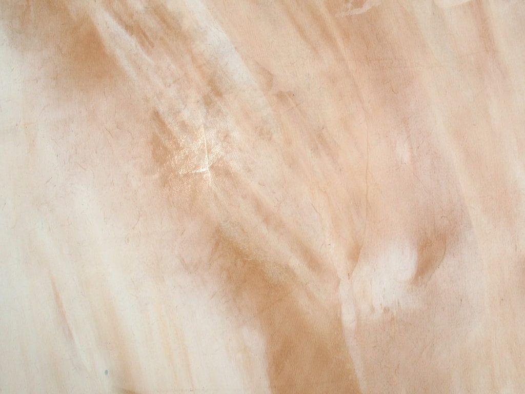 мраморная штукатурка фото