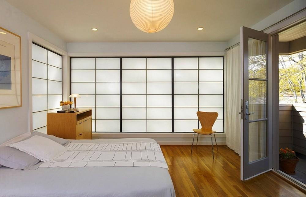 что подавать фото квартир с японским дизайном нас ппс мвд