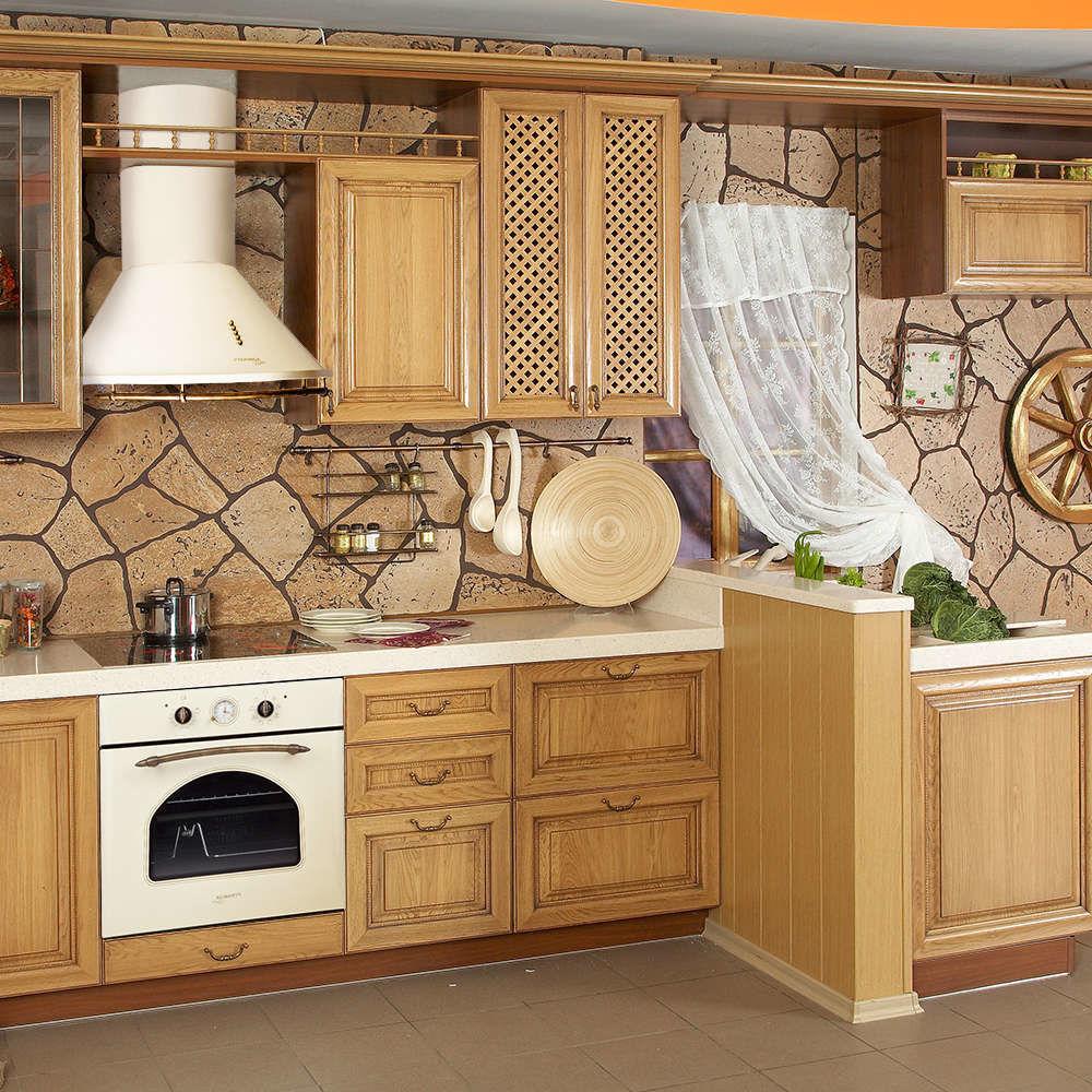 Как своими руками сделать интерьер кухни своими руками фото 54
