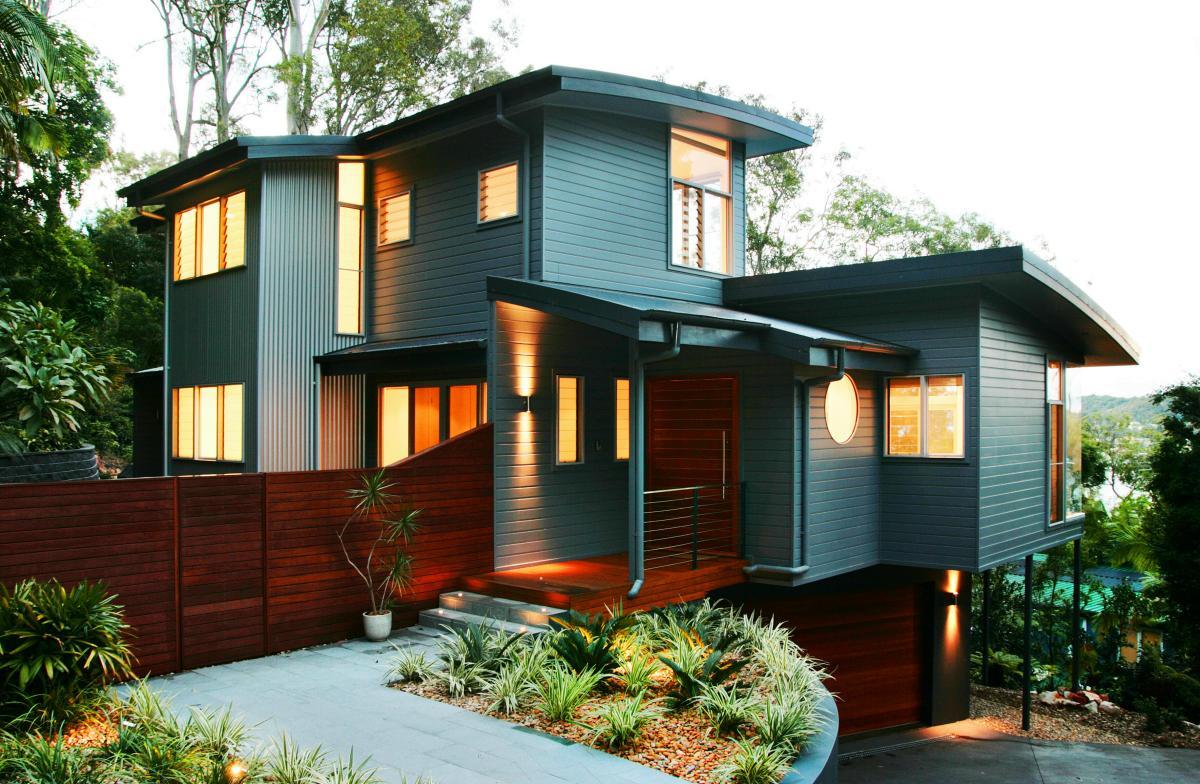 достижения нежного цветной фасад садовый домик фото особой было