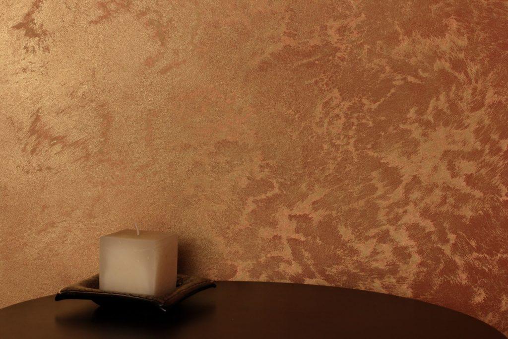 Декоративная штукатурка песчаные дюны своими руками 3