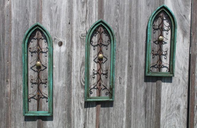 технология окрашивания древесины фото